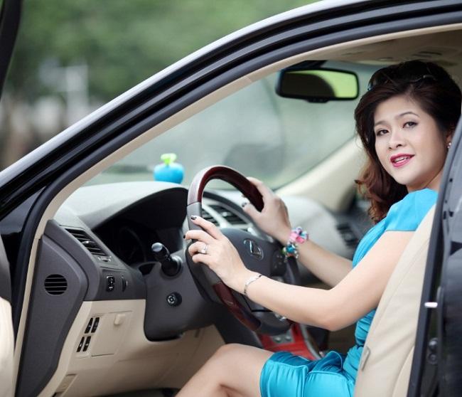 Kinh nghiệm chọn mua ghế đệm chất lượng