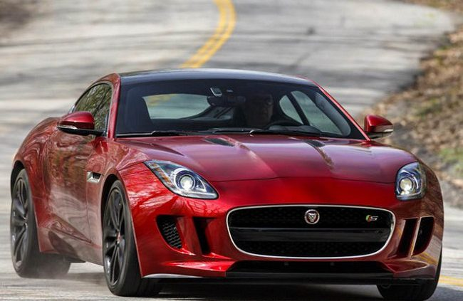 Top 5 thương hiệu xe ô tô nổi tiếng nhất thế giới về chất lượng