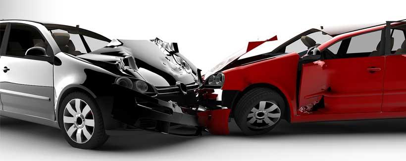 Tầm quan trọng của bảo hiểm thân vỏ xe ô tô