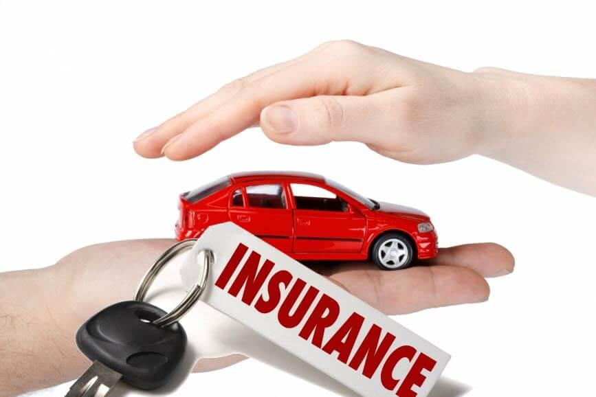 Lựa chọn công ty bảo hiểm uy tín vô cùng quan trọng