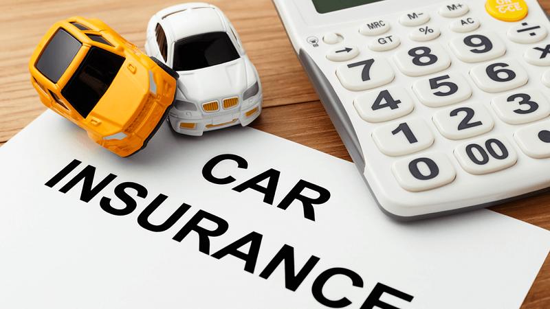 Phí bảo hiểm bắt buộc xe ô tô 7 chỗ là bao nhiêu?