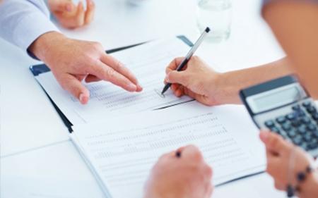 Các mức chi trả bảo hiểm được quy định rõ trong hợp đồng