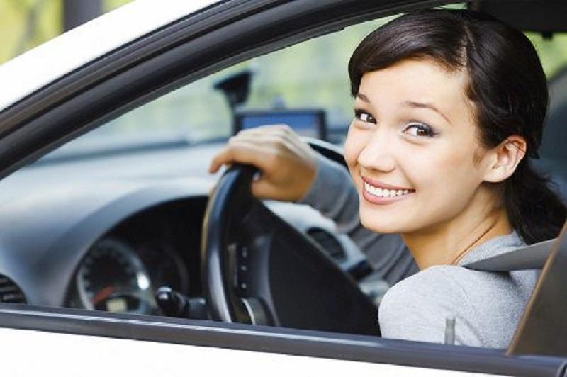 Thông tin về bảo hiểm xe ô tô 2 chiều mới nhất