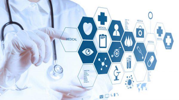 Digital Marketing ngành Dược hiệu quả- những thông tin cần nắm