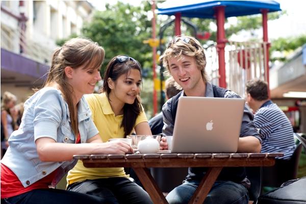 Cao đẳng liên thông đại học là gì? Các trường đào tạo liên thông tại TPHCM