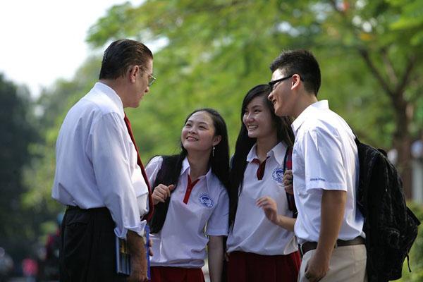 Nhiều doanh nhân Việt không học đại học vẫn thành công