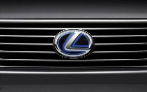 logo các loại xe ô tô