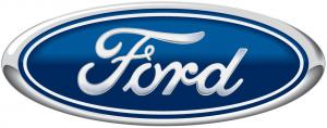 các loại logo xe ô tô