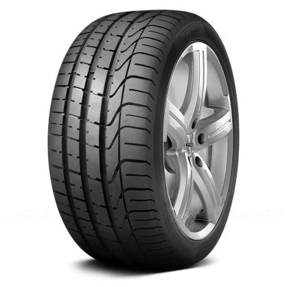 Top các loại lốp xe ô tô con tốt nhất trên thị trường