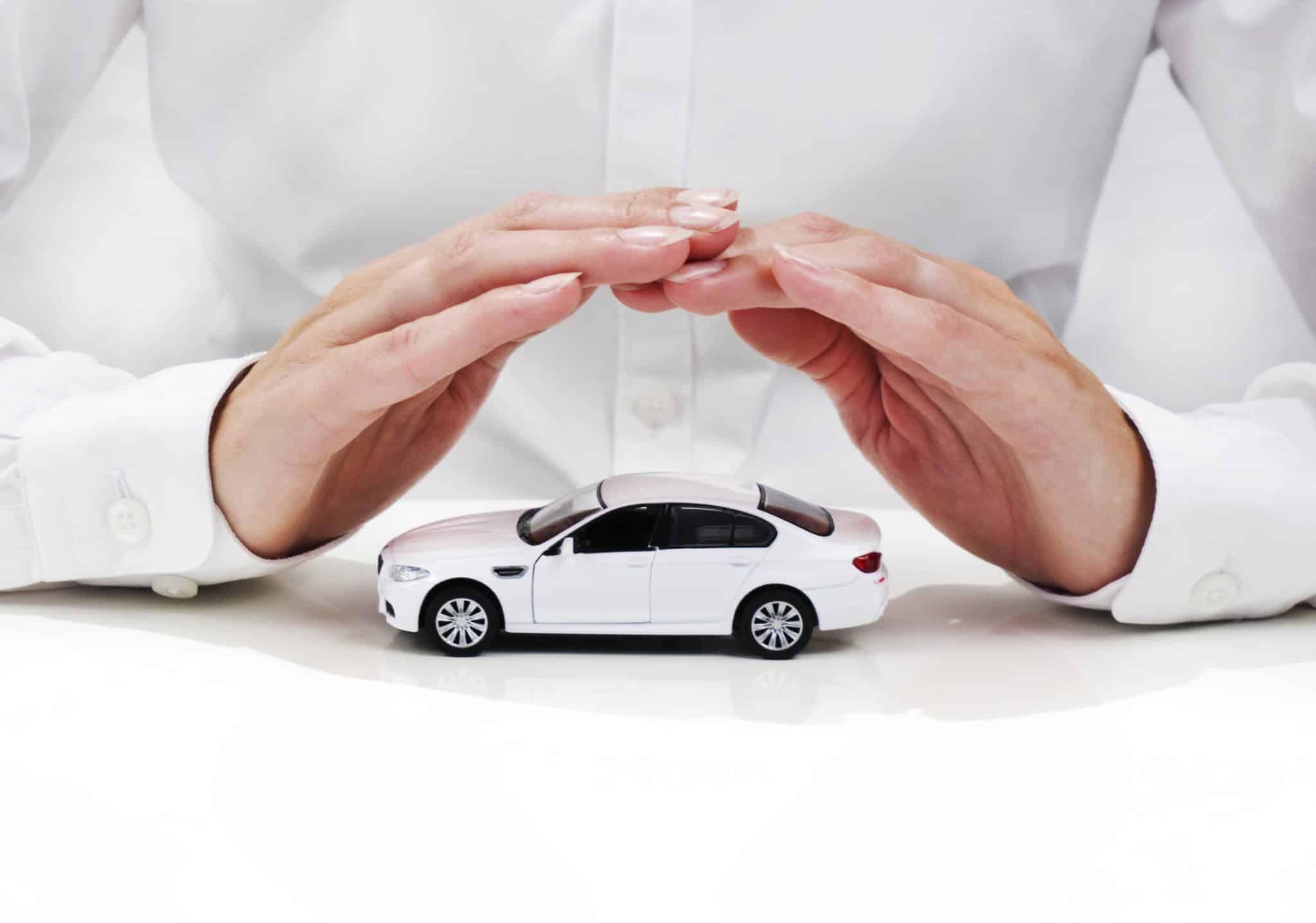 Những điều bạn chưa biết về bảo hiểm thân vỏ xe ô tô pvi