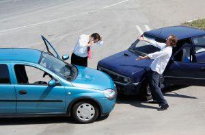 Những lợi ích của bảo hiểm xe ô tô