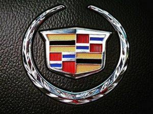 hãng xe hơi của mỹ