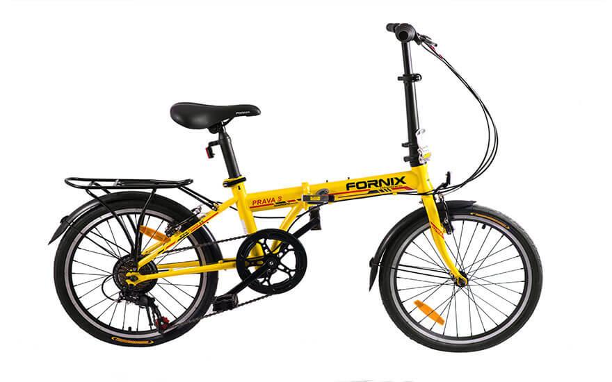 Tổng hợp các dòng xe đạp thể thao giá rẻ được yêu thích nhất